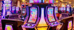 Strategi Memaksimalkan Keuntungan Main Judi Slot Online